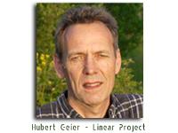Hubert-GEIER-LP