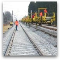 railway-button_01