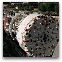 tunnel-button_01