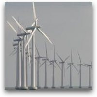 windmills-button_01