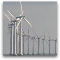 windmills-button_01
