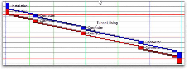 Tilos-tunnel-planning2