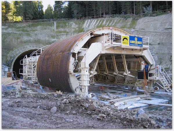 Tilos-tunnel-planning3
