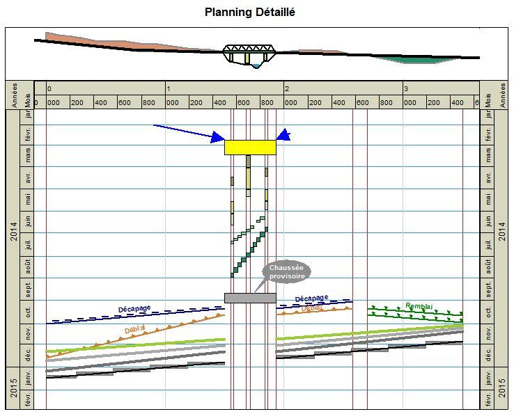 TILOS-9-Vue-Mixte-planning-detaille