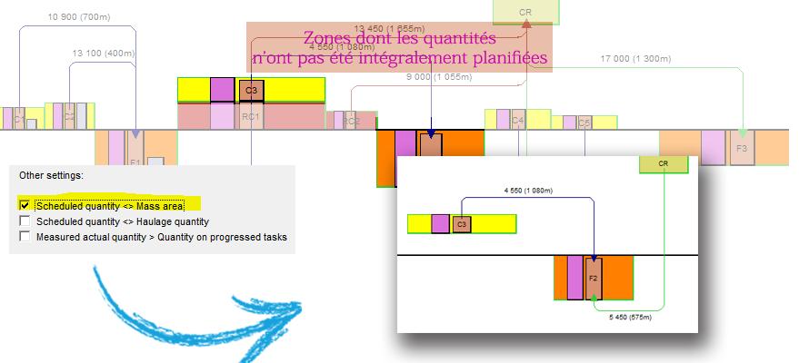 TILOS9-Mouvement-des-Terres-Afficher-le-reste-a-planifier
